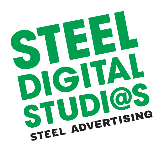Steel Digital Studios